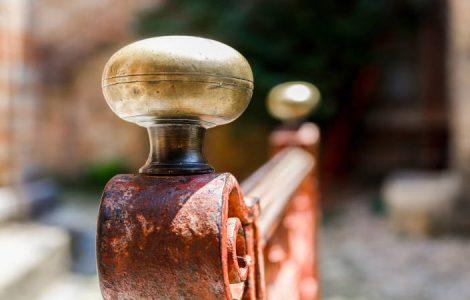 Ιερά Μονή Κουτλουμουσίου: Φόβος και Πίστη μπροστά στη δοκιμασία