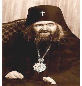 Άγιος Ιωάννης Μαξίμοβιτς: Η κατάσταση των Ορθοδόξων Χριστιανών στα έσχατα χρόνια!
