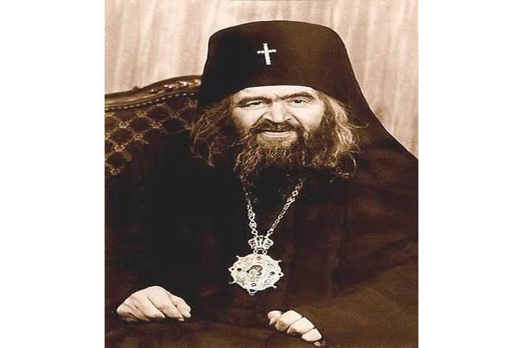 Άγιος Ιωάννης Μαξίμοβιτς: Η κατάσταση των Ορθοδόξων Χριστιανών στα έσχατα χρόνια! Άγιος Ιωάννης Μαξίμοβιτς: Να είμαστε σε πνευματική επιφυλακή