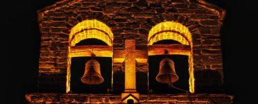 Προφήτες, ψευδοπροφήτες και συνωμοσιολόγοι