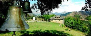 Ιερά Μονή Σέλτσου Άρτης: 216 χρόνια, μετά το «Δεύτερο Ζάλογγο»