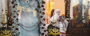 Η Εορτή του Αγίου Γεωργίου πολιούχου και προστάτου της Ιεράπετρας