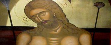 Ώ γλυκύ μου έαρ που έδυ σου το κάλλος; Live τώρα: Ακολουθία του Νυμφίου – Όρθρος Μεγάλης Δευτέρας στη Μονή Παναγίας Δοβρά