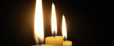 Live τώρα: Αγρυπνία Ζωοδόχου Πηγής στην Καστοριά