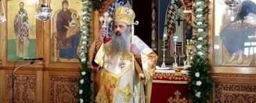 Μετεώρων Θεόκλητος: Ανοίγουμε τις πόρτες των Ναών (ΒΙΝΤΕΟ)