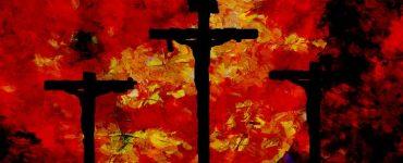 Μητρόπολη Δράμας: Να μην δώσουμε αφορμή στους εχθρούς της Εκκλησίας