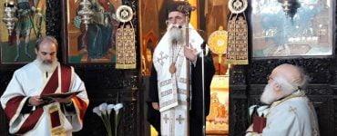 Η Άρτα τίμησε τα θύματα της Γενοκτονίας του Ποντιακού Ελληνισμού