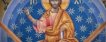 Λαγκαδά Ιωάννης: Ο Κύριος έρχεται κοντά μας και μας λέγει ότι είναι μαζί μας (ΦΩΤΟ)