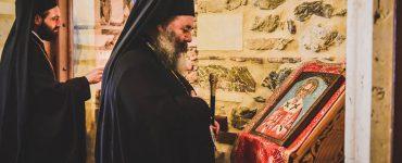 Λαγκαδά Ιωάννης: Δεν ξεχνώ τη μνήμη των μαρτύρων των Ποντίων Αδελφών μας (ΦΩΤΟ)