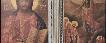 Εορτή Αγίου Ιωσήφ του από Αριμαθαίας στο Πατριαρχείο Ιεροσολύμων