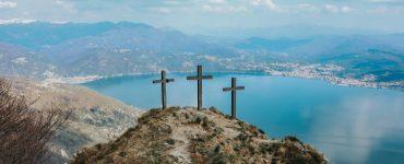 Νηστεία, το όπλο το Χριστιανού