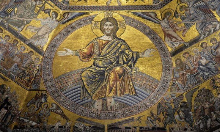 Χριστός: Αυτός ο γνωστός, Αυτός ο άγνωστος!