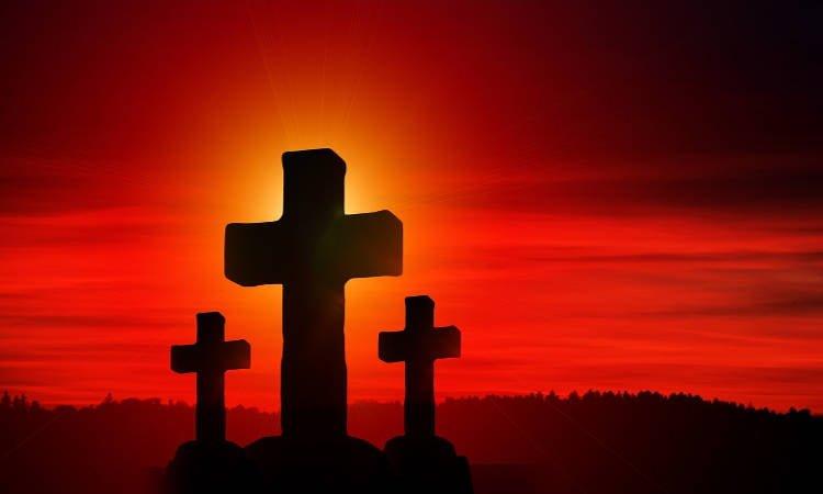 Τι είναι ο πνευματικός αγώνας;