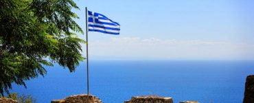 Άρχισε η αντίστροφη μέτρηση για την Ελλάδα;