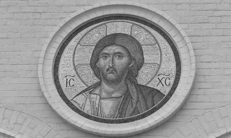 Μεσογαίας Νικόλαος: Ο Θεός δεν προσεγγίζεται λογικά