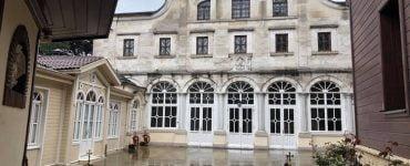Κωνσταντινούπολη: Ανοίγουν οι Εκκλησίες για τους πιστούς