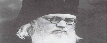 Πανήγυρις Αγίου Λουκά του Ιατρού στα Γιαννιτσά
