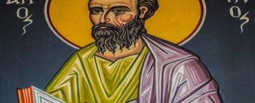 Ποιος μπορεί να περιγράψει τους αγώνες του Αποστόλου Παύλου; Η Εκκλησία της Ελλάδος εορτάζει τον Ιδρυτή της Απόστολο Παύλο