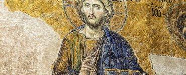 «Η Αγία Σοφία δεν θα πάψει να εικονίζει ποτέ τον Χριστό» Η Μεγάλη Εκκλησία του Γένους μας