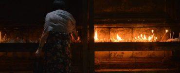 Άγιος Ιωάννης Κροστάνδης: Μη λες μηχανικά την προσευχή σου