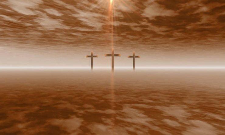 Άγιος Νικόδημος ο Αγιορείτης: Ο φύλακας της ιεράς προσευχής