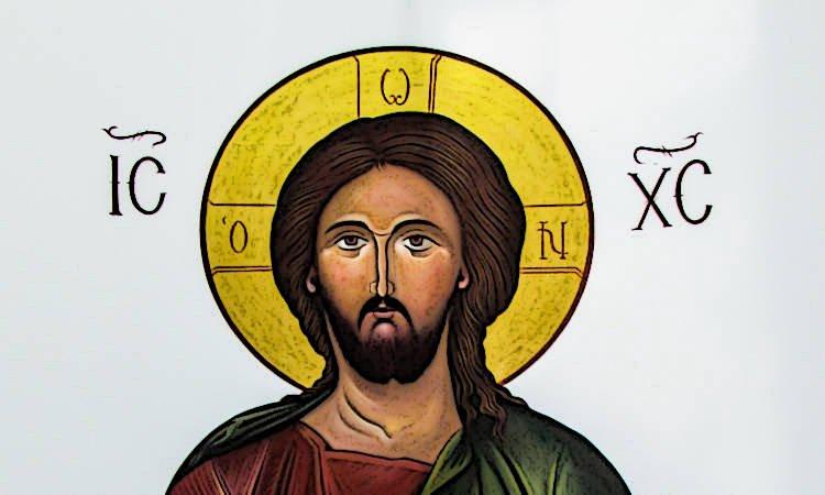 Ο άνθρωπος οφείλει να πλησιάσει τον Θεό