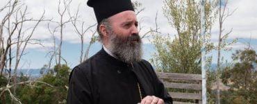 Διακοπή δημόσιας λατρείας σε εκκλησίες της Μελβούρνης, λόγω των αυξημένων κρουσμάτων του κορωνοϊού