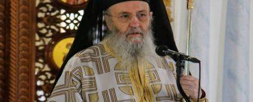 Η Αγία Σοφία και οι Οθωμανοί