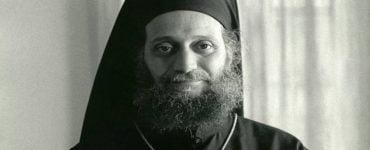 Γέροντας Αιμιλιανός Σιμωνοπετρίτης: Πως θα φτάσουμε στη Βασιλεία των Ουρανών;