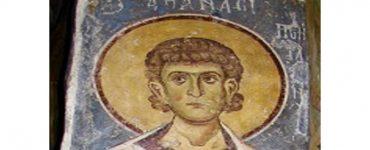 Ποιος είναι ο Όσιος Αθανάσιος ο Πεντασχοινίτης που εορτάζει 10 Ιουλίου;