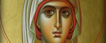 Πανήγυρις Αγίας Ευφημίας Νέας Χαλκηδόνας