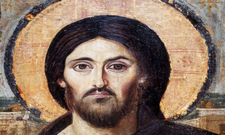 Ο λόγος της ενανθρωπήσεως του Κυρίου