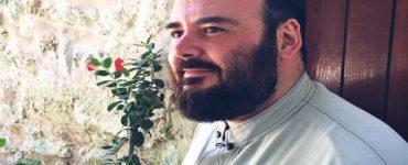 π. Λίβυος για Αγία Σοφία: Τι ακριβώς είναι αυτό που μας εκπλήσσει;