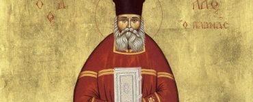 Τα Χανιά υποδέχονται τον Άγιο Νικόλαο Πλανά