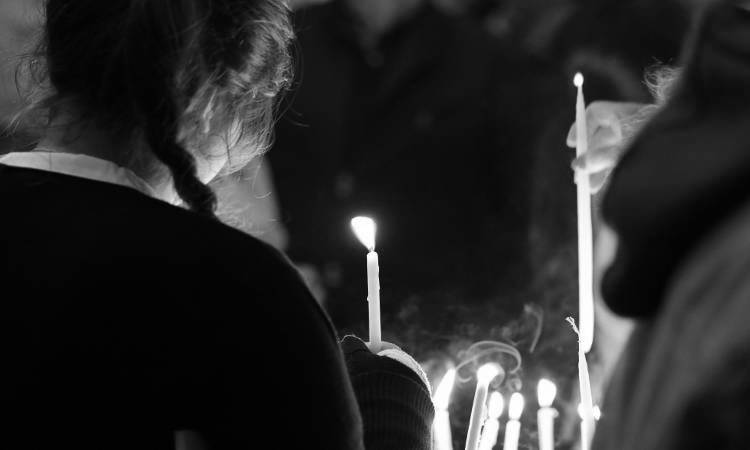 Άγιος Ιωάννης ο Χρυσόστομος: Να συμβουλεύουμε με δάκρυα