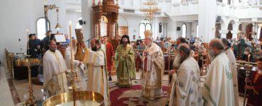 Αρχιεπίσκοπος Κύπρου: Καμιά φορά δεν γινήκαμε μασκαράδες θα γίνουμε τώρα;