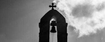 Αυγουστίνος Καντιώτης: Η Εκκλησία υπό διωγμό