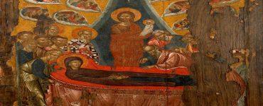 Δεκαπενταύγουστος 2020: Λατρευτικές εκδηλώσεις στον Άγιο Νικάνορα Καστοριάς Πανήγυρις Κοιμήσεως της Θεοτόκου Γιαννιτσών