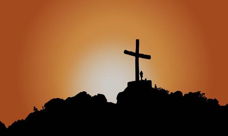 Όσοι ακολουθούν τον Χριστό είναι έτοιμοι να αντιμετωπίσουν τις δοκιμασίες...