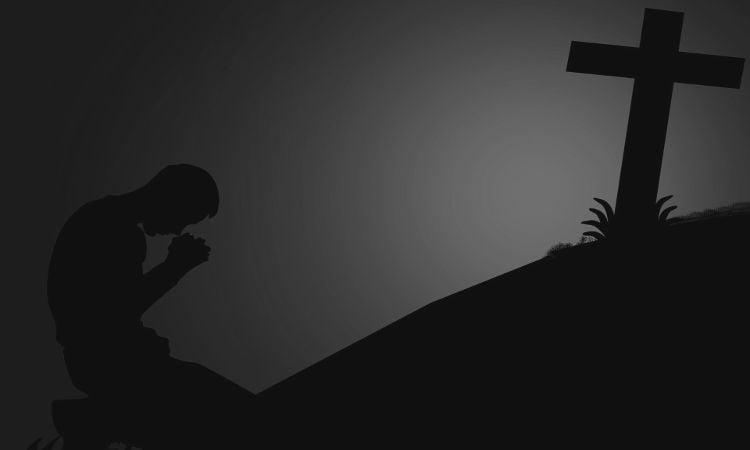Ο Θεός συνδέει πάντα τις θλίψεις με τις παρηγοριές