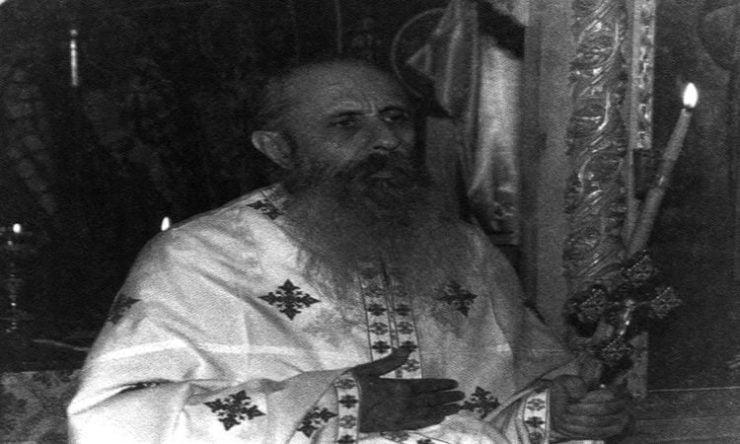 Γέροντας Επιφάνιος Θεοδωρόπουλος: Γιατί καλούμαστε από το Θεό να σηκώσουμε ένα σταυρό;