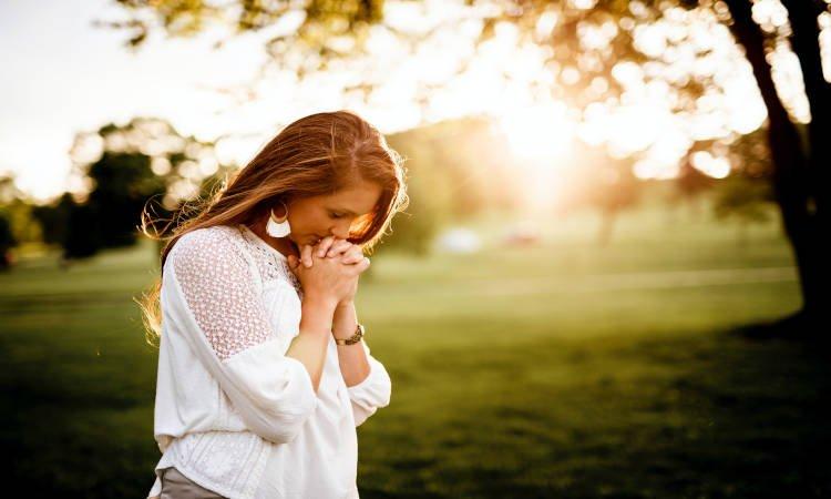 Προσευχές για να πάνε όλα καλά στην εργασία