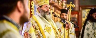 Λαγκαδά Ιωάννης: Άμα τηρούμε τα μέτρα δε θα κλείσουν οι Εκκλησίες (ΦΩΤΟ)