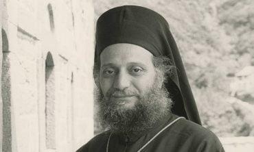 Γέροντας Αιμιλιανός Σιμωνοπετρίτης: Πόσα βάρη δεν μας δημιουργούν καθημερινά; Γέροντας Αιμιλιανός Σιμωνοπετρίτης: Η νοερά προσευχή είναι μυροδοχείο