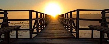 Τι σημαίνει αισιοδοξία και τη απαισιοδοξία;