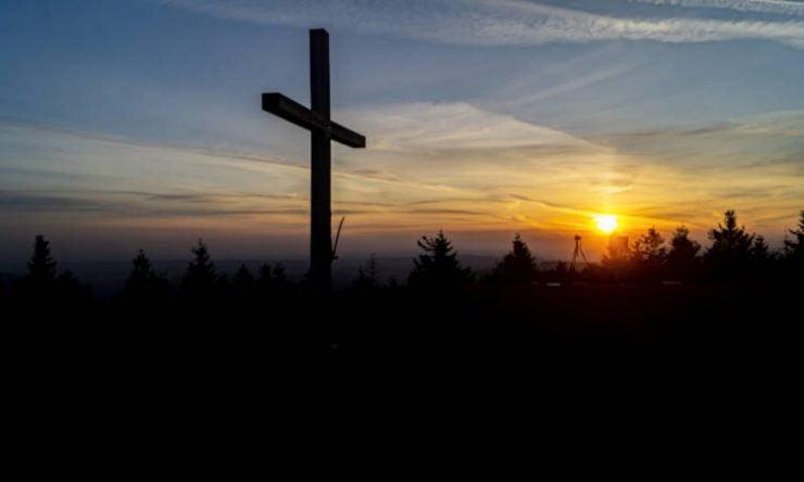 Άγιον Όρος: Πανδημία και δοξολογία