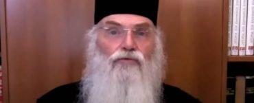 Μεσογαίας Νικόλαος: Προετοιμασία για τα Χριστούγεννα (ΒΙΝΤΕΟ)