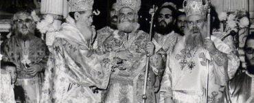 Σαν σήμερα στην Ερμούπολη πριν 55 χρόνια