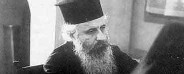 Γέροντας Επιφάνιος Θεοδωρόπουλος: Εσύ τι κάνεις;
