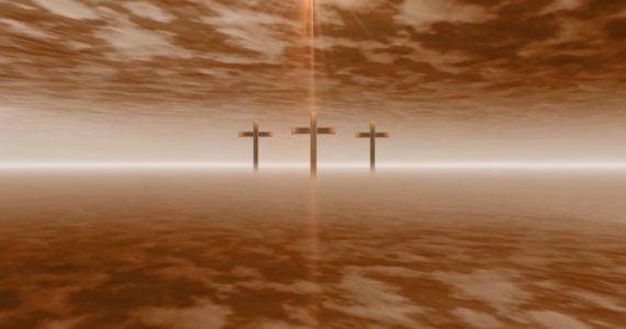 Όταν η προσευχή συνδυάζεται με μετάνοια και πίστη...